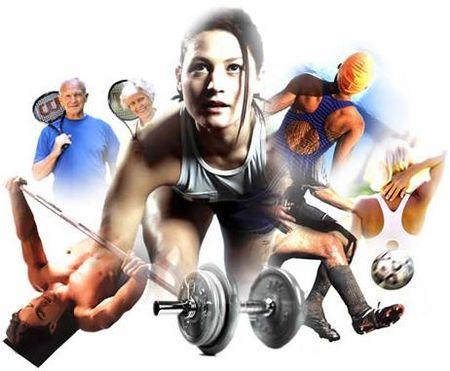la-practica-del-deporte-profesional-1